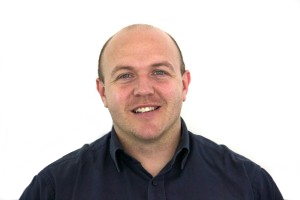 Eben Johansen