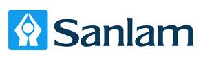 sanlam295